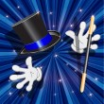 Постер, плакат: Tool magician