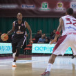 Stockfoto: Ramel Curry