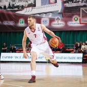Victor Zaryazhko — Stockfoto