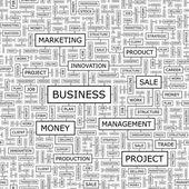бизнес. — Cтоковый вектор