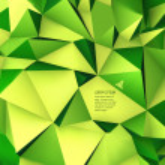 3D illustration — Stock Vector #34489927