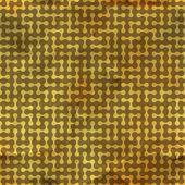 Maze. Seamless pattern. — Stock Vector