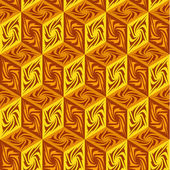 Patrones abstractos sin fisuras — Vector de stock
