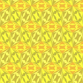 Seamless abstract pattern — Cтоковый вектор