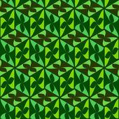 бесшовный абстрактный образец — Cтоковый вектор