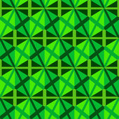 Abstraktní vzor bezešvé — Stock vektor