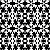 Seamless pattern — Stock vektor