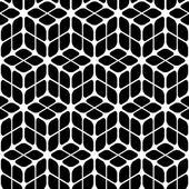 Bezešvé vzor — Stock vektor
