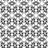 Seamless pattern — Stock Vector