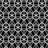 Seamless pattern — Stockvektor