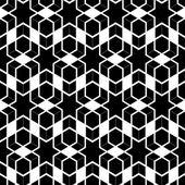 Seamless mönster. — Stockvektor