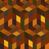 无缝拼接图案 — 图库矢量图片