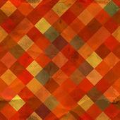 Seamless pattern. — Stock Vector