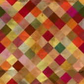 Naadloze patroon. — Stockvector