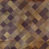 Seamless pattern. — Wektor stockowy