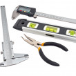 Vernier calipers - Photo