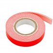 Stock Photo: Insulating tape