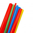 Heat Shrink Tubing — Stock Photo #26575303