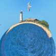 Lighthouse — Stock Photo #28238401