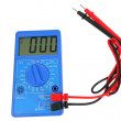 Voltage tester — Stock Photo #35972849
