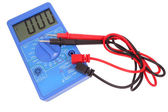 Voltage tester — Stock Photo