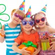 Happy day — Stock Photo #27197325