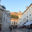 Dubrovnik — Stock Photo #14541853