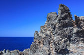 Pantelleria — Stock Photo