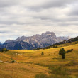Dolomites — Stock Photo #33478471