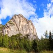 Dolomites — Stock Photo #33541937