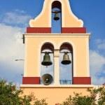 Church, Fiscardo - Greece — Stock Photo #7687529