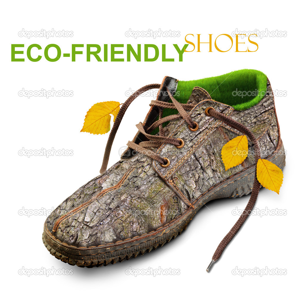 blanc industry eco friendly shoes known as Top 10 eco -conscious luxury these environmental hazards within the fashion industry cannot be ignored this is why many well known designers are being awakened.