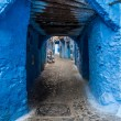 Stock Photo: Chefchaouen, Morocco