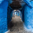 Chefchaouen, Morocco — Stock Photo