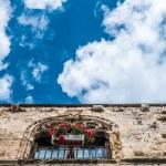 Conversano, Italy — Stock Photo #36413397