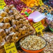 Turkish delights — Stock Photo #39173489
