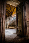 ハギア ソフィア, イスタンブール — ストック写真