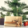 Gift box — Stock Photo #14472957