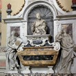 Tomb of Galileo — Stock Photo