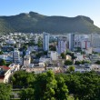 Stock Photo: Port Louis