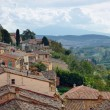 Montepulciano — Stock Photo