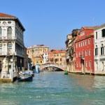 Venice — Stock Photo #30804625