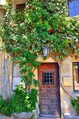 прованс, франция — Стоковое фото