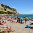 ������, ������: Cassis French riviera
