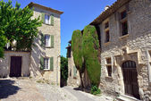 Vaison la Romaine, Provence — Stock Photo
