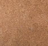 Particle board wood surface — Stock Photo