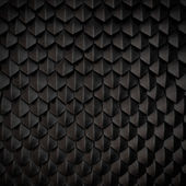 Dragon Skin — Stock Photo
