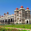 Mysore palace — Photo #18329877