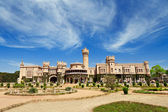 Bangalore Palace, India — Foto de Stock