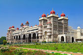 Palais de mysore — Photo
